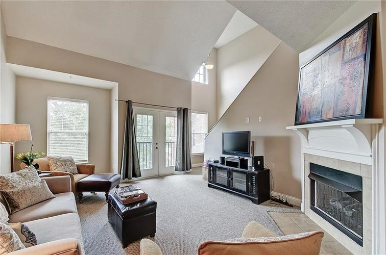 1107 RESERVE Way Indianapolis, IN 46220 | MLS 21659780 | photo 6