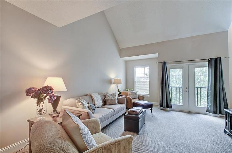 1107 RESERVE Way Indianapolis, IN 46220 | MLS 21659780 | photo 7