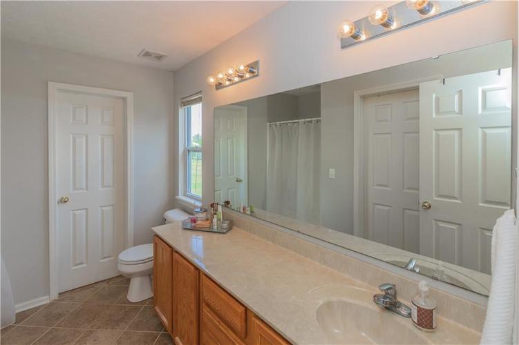 6287 Canterbury Drive Zionsville, IN 46077 | MLS 21659792 | photo 15
