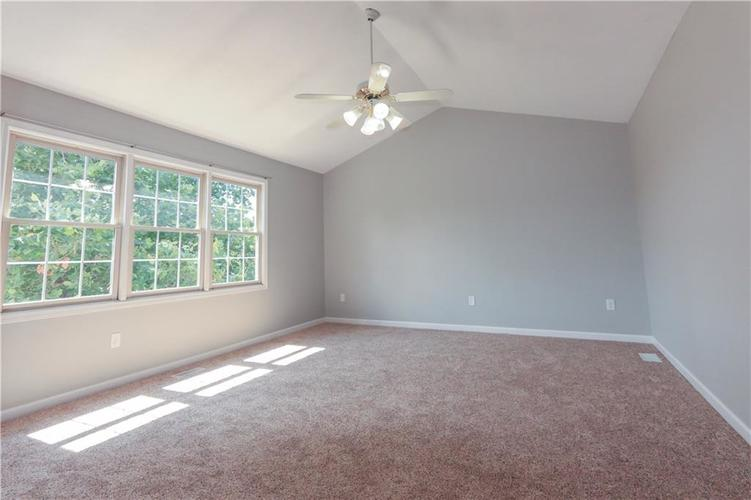 8517 McNutt Circle Indianapolis, IN 46256   MLS 21659827   photo 11