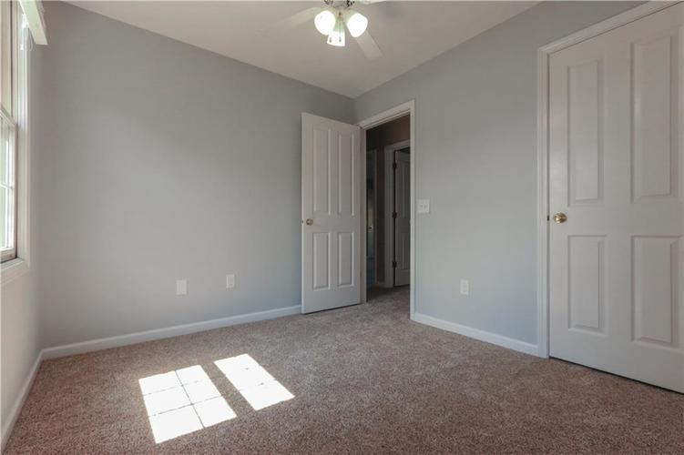 8517 McNutt Circle Indianapolis, IN 46256 | MLS 21659827 | photo 22
