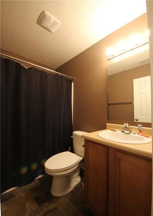 7705 Gold Rush Drive Camby, IN 46113 | MLS 21659850 | photo 6