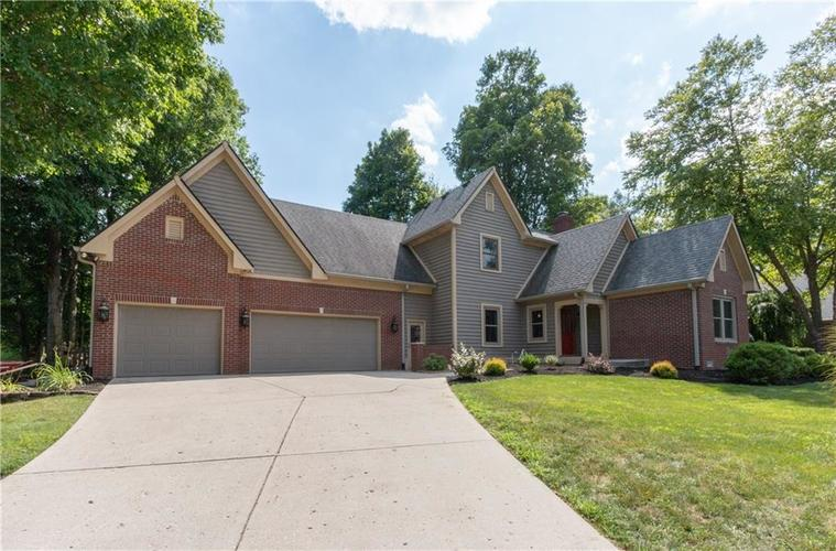7213 Oak Harbour Circle Noblesville, IN 46062 | MLS 21659877 | photo 1