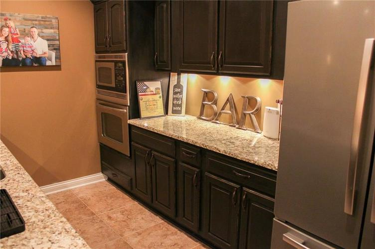15356 Ackerley Drive Fishers, IN 46040   MLS 21659888   photo 41
