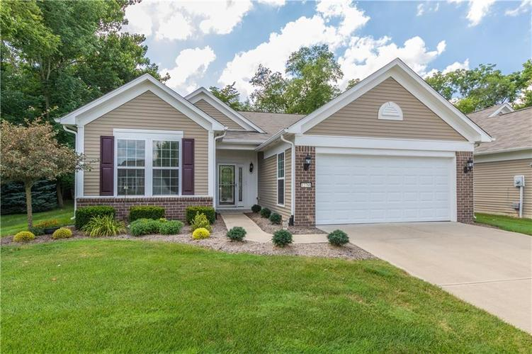 12786 Bardolino Drive Fishers, IN 46037 | MLS 21659931 | photo 1