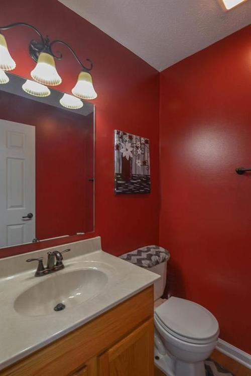 1200 Tomahawk Place Martinsville, IN 46151 | MLS 21660038 | photo 12
