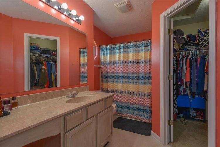 1200 Tomahawk Place Martinsville, IN 46151 | MLS 21660038 | photo 16