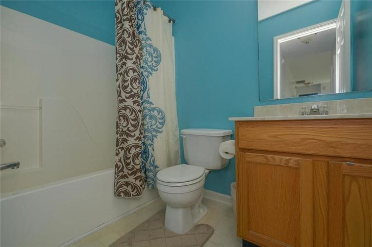 1200 Tomahawk Place Martinsville, IN 46151 | MLS 21660038 | photo 20