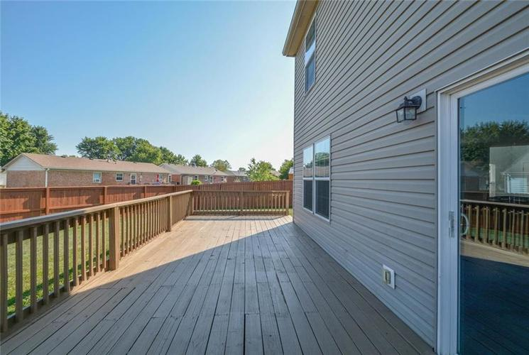 1200 Tomahawk Place Martinsville, IN 46151 | MLS 21660038 | photo 22