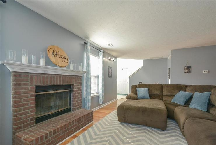 1200 Tomahawk Place Martinsville, IN 46151 | MLS 21660038 | photo 6