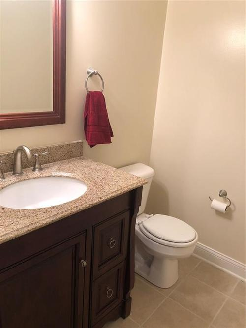 2021 RUCKLE Street Indianapolis, IN 46202 | MLS 21660064 | photo 15