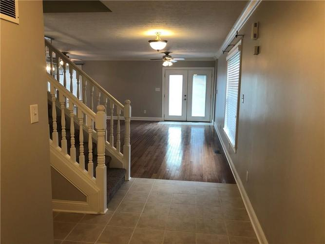 2021 RUCKLE Street Indianapolis, IN 46202 | MLS 21660064 | photo 16