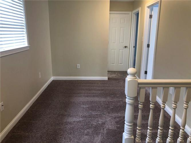 2021 RUCKLE Street Indianapolis, IN 46202 | MLS 21660064 | photo 17