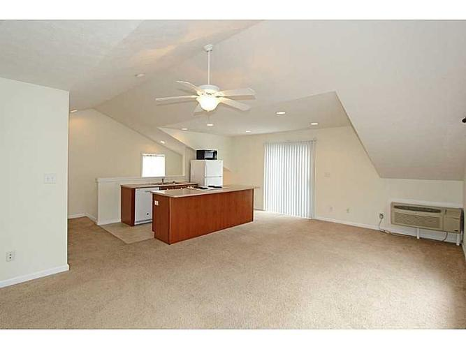2021 RUCKLE Street Indianapolis, IN 46202 | MLS 21660064 | photo 44