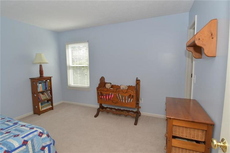 1922 Bridgewater Drive Avon, IN 46123 | MLS 21660091 | photo 22