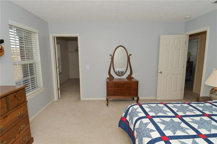 1922 Bridgewater Drive Avon, IN 46123 | MLS 21660091 | photo 25