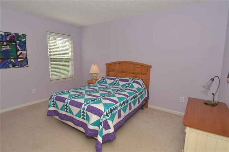 1922 Bridgewater Drive Avon, IN 46123 | MLS 21660091 | photo 26