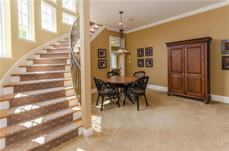10511 E 116th Street Fishers, IN 46037 | MLS 21660098 | photo 27