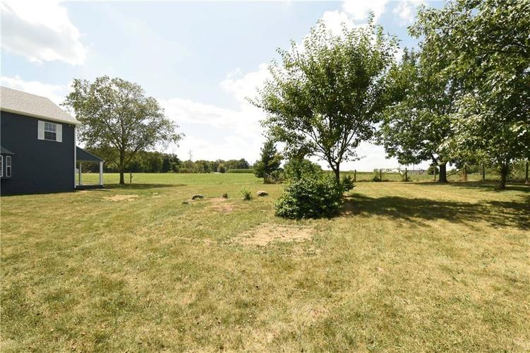 648 W CO RD 300 SOUTH Franklin, IN 46131   MLS 21660108   photo 42
