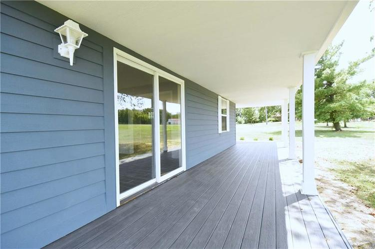 648 W CO RD 300 SOUTH Franklin, IN 46131   MLS 21660108   photo 5