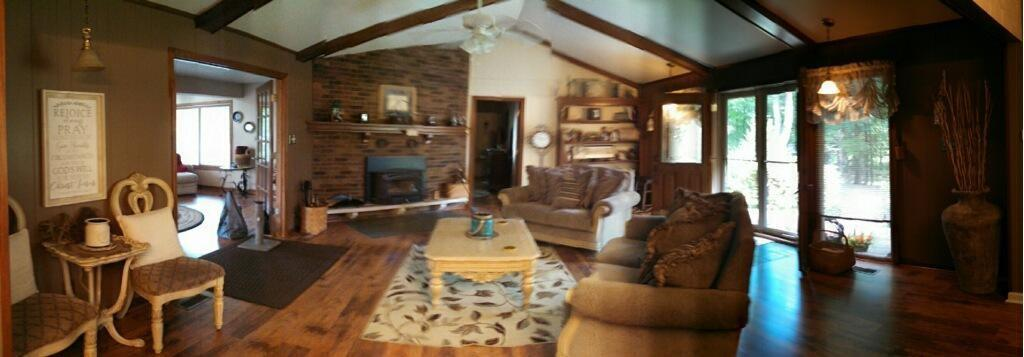 5510 Lincoln Road Martinsville, IN 46151   MLS 21660158   photo 10