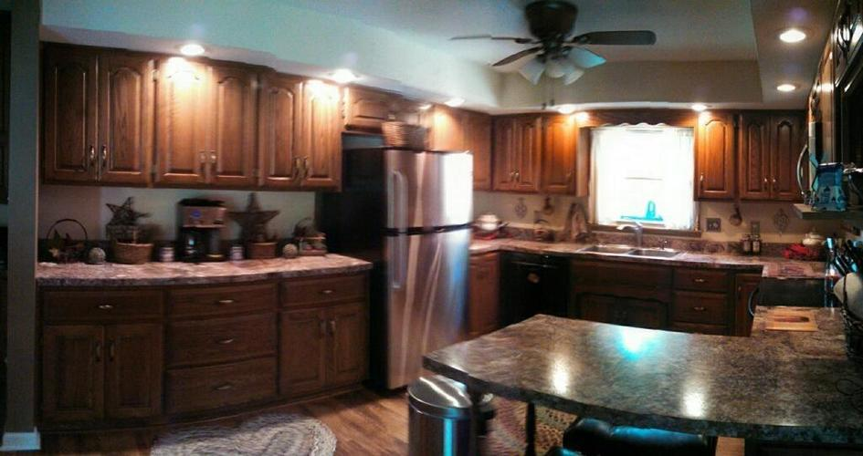 5510 Lincoln Road Martinsville, IN 46151   MLS 21660158   photo 12