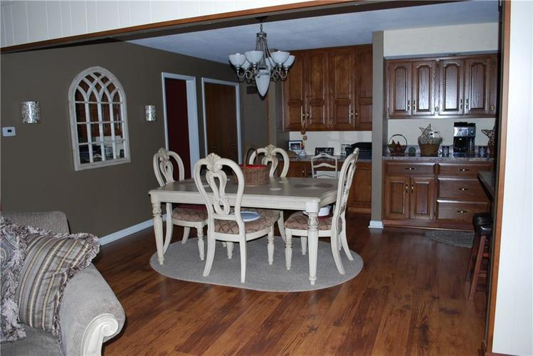 5510 Lincoln Road Martinsville, IN 46151   MLS 21660158   photo 13