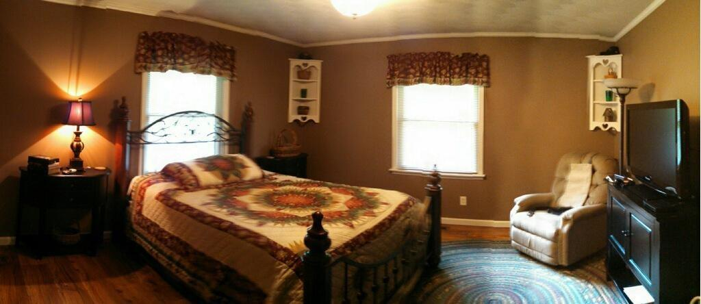 5510 Lincoln Road Martinsville, IN 46151   MLS 21660158   photo 15