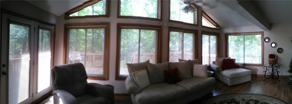 5510 Lincoln Road Martinsville, IN 46151   MLS 21660158   photo 16