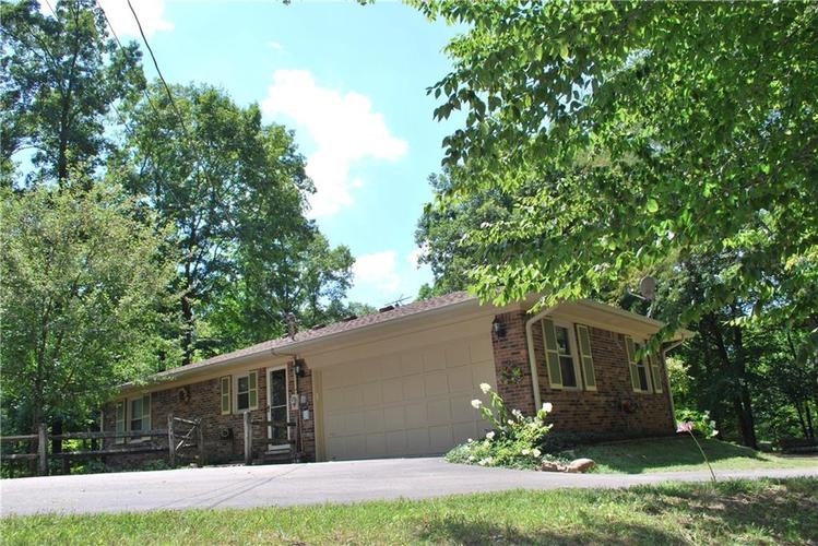 5510 Lincoln Road Martinsville, IN 46151   MLS 21660158   photo 4