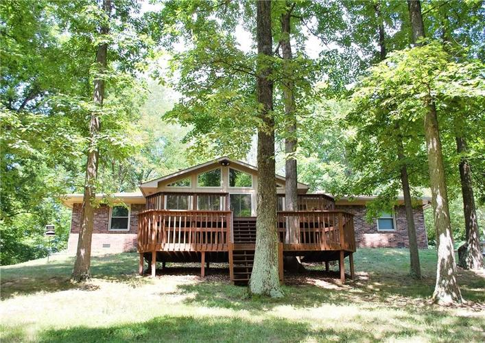 5510 Lincoln Road Martinsville, IN 46151   MLS 21660158   photo 8