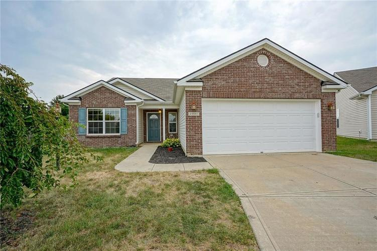 15555 Farmland Court Noblesville, IN 46060 | MLS 21660224 | photo 1