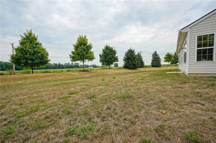 15555 Farmland Court Noblesville, IN 46060 | MLS 21660224 | photo 31