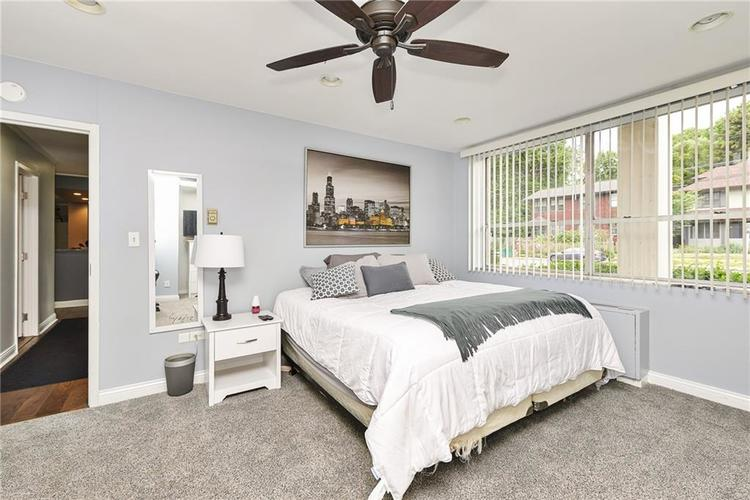 25 E 40th Street #1J Indianapolis, IN 46205 | MLS 21660309 | photo 19