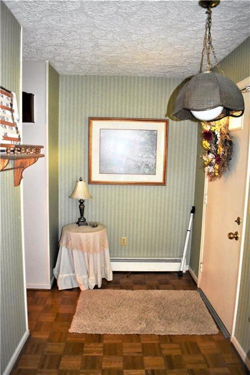 8343 Mills Road Indianapolis, IN 46241 | MLS 21660336 | photo 13