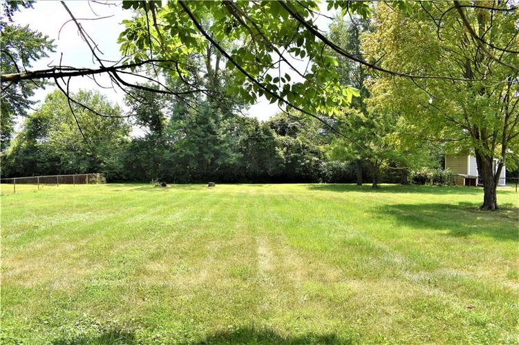 8343 Mills Road Indianapolis, IN 46241 | MLS 21660336 | photo 21