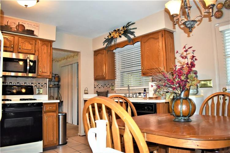 8343 Mills Road Indianapolis, IN 46241 | MLS 21660336 | photo 6