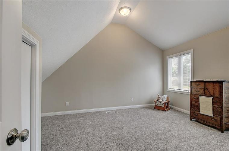 5440 Buttonwood Drive Noblesville, IN 46062 | MLS 21660363 | photo 13
