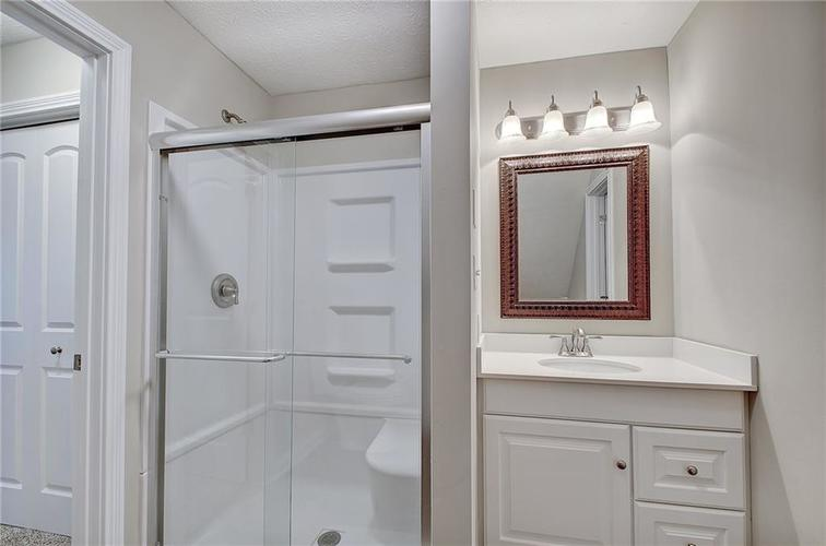 5440 Buttonwood Drive Noblesville, IN 46062 | MLS 21660363 | photo 21