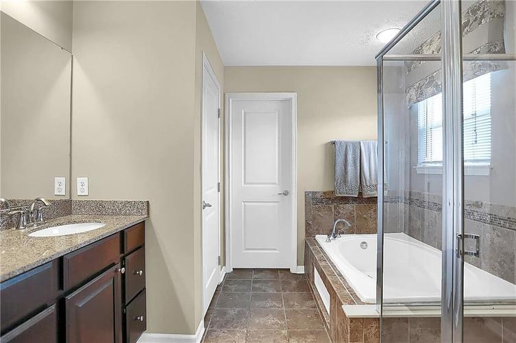 10859 Meadow Wing Court Noblesville, IN 46060   MLS 21660406   photo 25