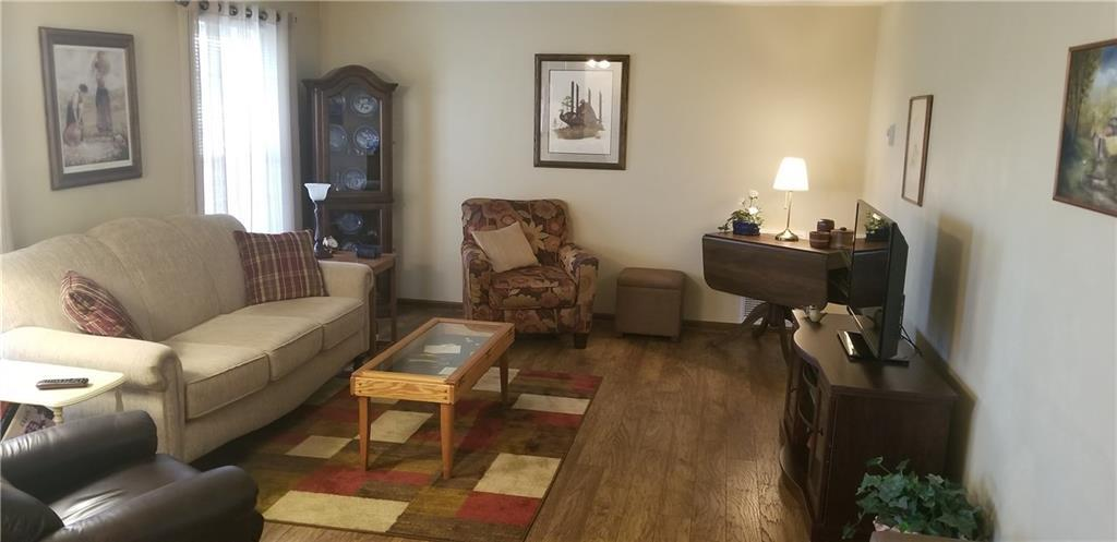 4978 E State Road 236 Highway Middletown, IN 47356 | MLS 21660416 | photo 5