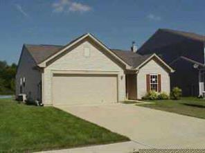 3056  Hemlock Way Indianapolis, IN 46203 | MLS 21660450