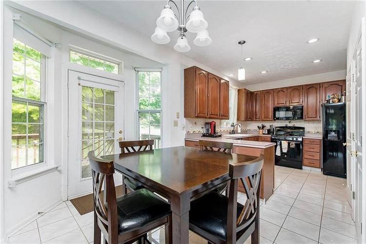 5657 Rundle Court Indianapolis, IN 46220 | MLS 21660474 | photo 13