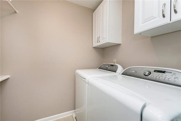 5657 Rundle Court Indianapolis, IN 46220 | MLS 21660474 | photo 29