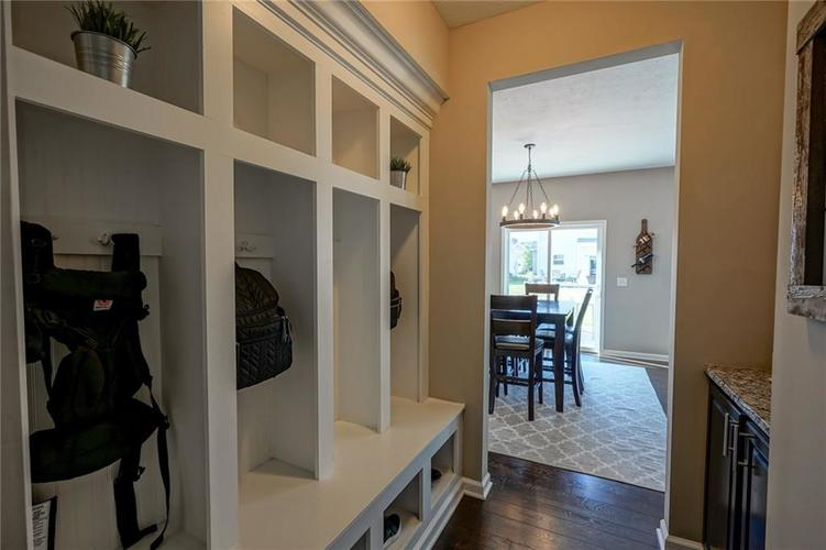 10613 Bali Court Noblesville, in 46060 | MLS 21660476 | photo 20