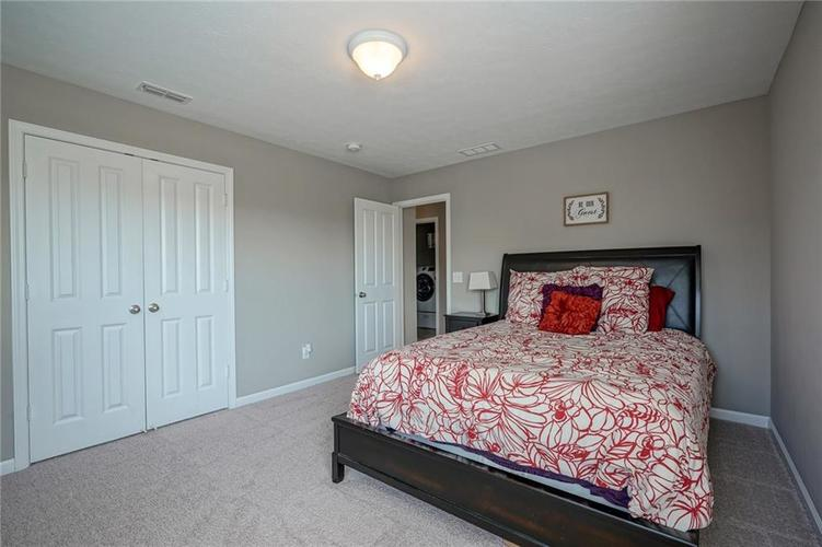 10613 Bali Court Noblesville, in 46060 | MLS 21660476 | photo 26