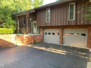 8545 W Red Street North Vernon, IN 47265 | MLS 21660478