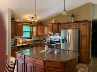 8545 W Red Street N North Vernon, IN 47265   MLS 21660478   photo 19