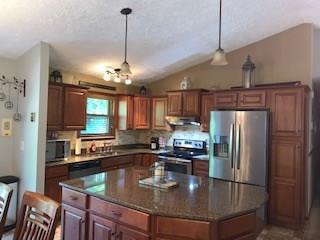 8545 W Red Street N North Vernon, IN 47265   MLS 21660478   photo 20