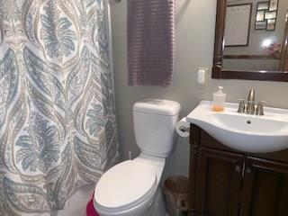 8545 W Red Street N North Vernon, IN 47265   MLS 21660478   photo 28